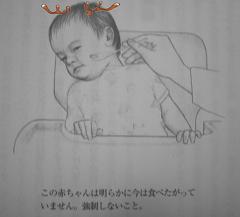 Kin-ya Oda Social Profile