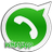 Whatsapp Vegas