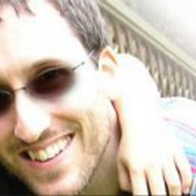 Micah Wittman | Social Profile
