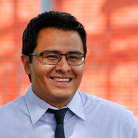 Patrick Ygnacio | Social Profile
