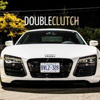 DoubleClutch.ca Mag | Social Profile