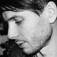 alex kapranos | Social Profile