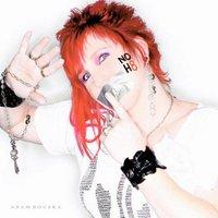 Yves KAZ 2Y5 | Social Profile