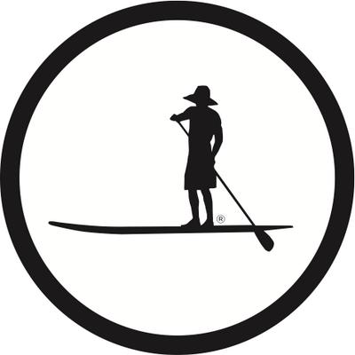 YOLO Board | Social Profile