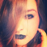 Sarah B | Social Profile