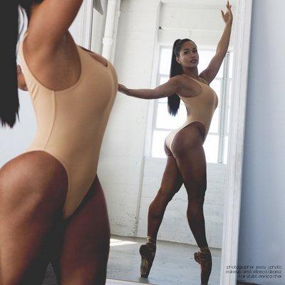 Rosa Acosta | Social Profile