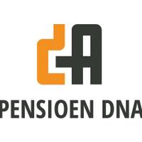 pensioenDNA
