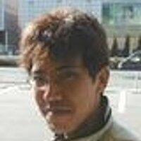 @hirokazu_nishi - 2 tweets