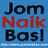 @JomNaikBas