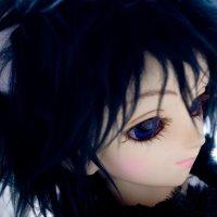 かんのあつし㌠ | Social Profile