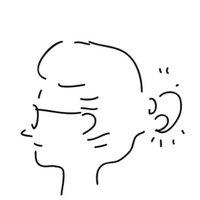フ(カジャ)ンFJ | Social Profile