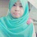 Nazira elzean (@01Nazira) Twitter