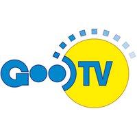 GooiTV_nl