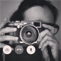cimny | Social Profile