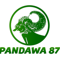 @po_pandawa87