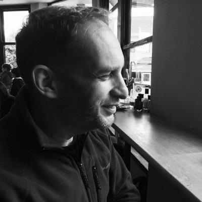 Robert Miller | Social Profile