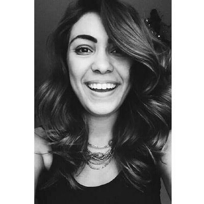 Heba. Social Profile