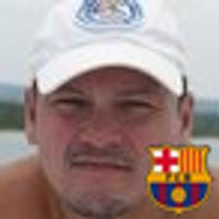 Steve Maniquis | Social Profile