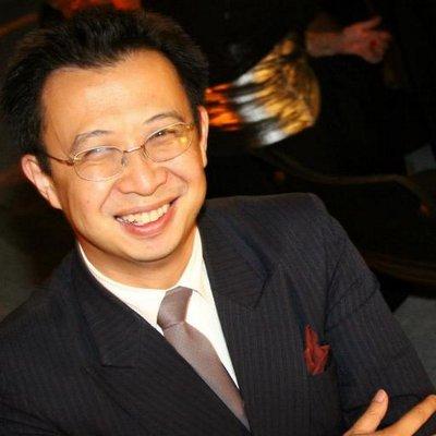 Jack Yan 甄爵恩 | Social Profile