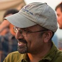 Rohit Kilpadi | Social Profile