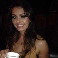 yolanda marlowe | Social Profile