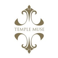 TEMPLE MUSE | Social Profile