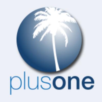 Plus One | Social Profile