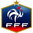 France 2012 (@012france) Twitter
