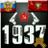 simba61902132