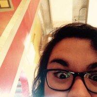 Amanda Blake | Social Profile