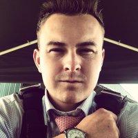 Devon Barley   Social Profile