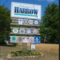 @HarrowProblems