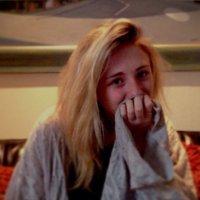 Savannah Gordon | Social Profile