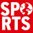 Snsports avatar normal