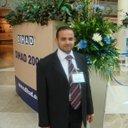 D.KHALID (@0077Asal) Twitter