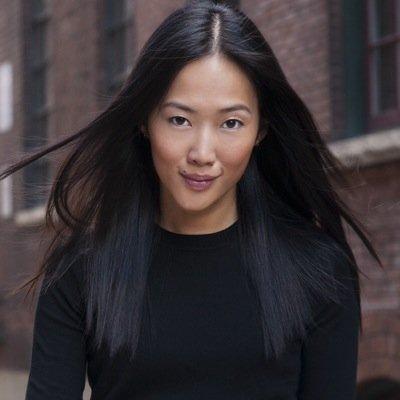 Lisa Kwong | Social Profile