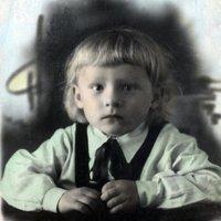 Евгений Козловский | Social Profile