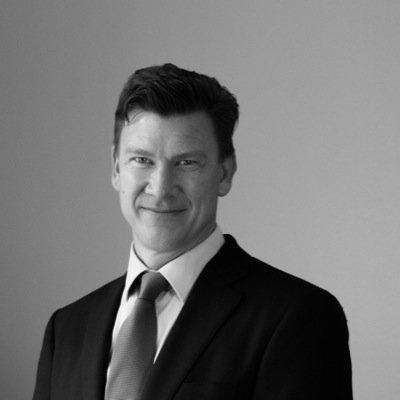 Jens Qvesel