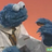 The profile image of CookieSci