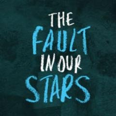 The Fault Movie