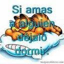 Citlaliyo (@017771116038p) Twitter
