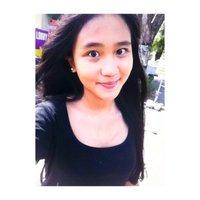 @prami_natalie