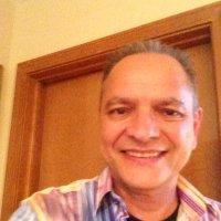 Dave Popovich | Social Profile