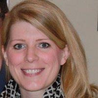 Sara Cziok Payne | Social Profile