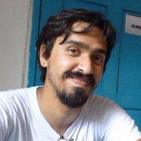 Felipe Alexandrino | Social Profile