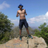 Marlonhsq_