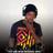 DJ SH▲WN-T