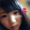 ☆Yuriko☆ (@0208Yurinasi) Twitter