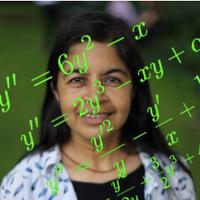 Nalini Joshi | Social Profile