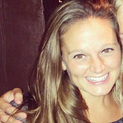 Caitlin Grams | Social Profile